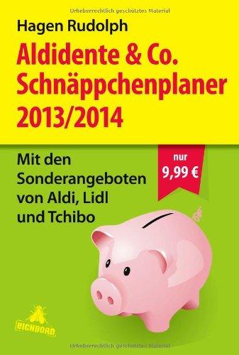 aldidente-co-schnppchenplaner-2013-2014