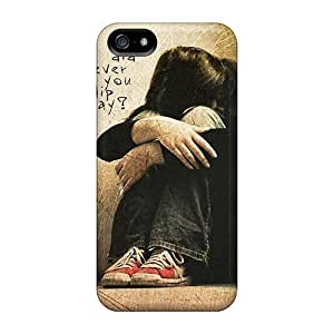 5/5s Perfect Case For Iphone - RlCDDMr1229EbJtc Case Cover Skin