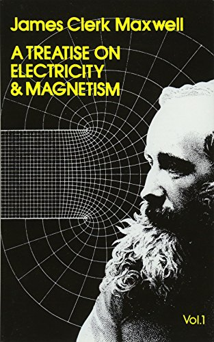 Image of Treatise on Electricity and Magnetism