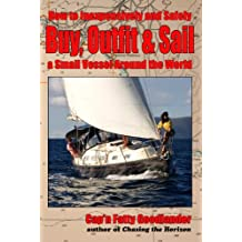 Buy, Outfit, and Sail