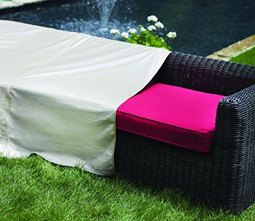protective-covers-inc-modular-sectional-sofa-cover-armless-center-piece-28w-x-40d-x-32h-tan