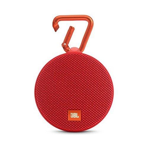 jbl-clip-2-waterproof-portable-bluetooth-speaker-red