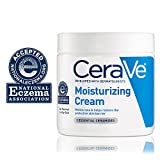 CeraVe Facial Moisturizing Lotion PM Ultra Lightweight