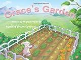 Grace's Garden