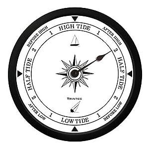 51z0gzizOqL._SS300_ Best Tide Clocks