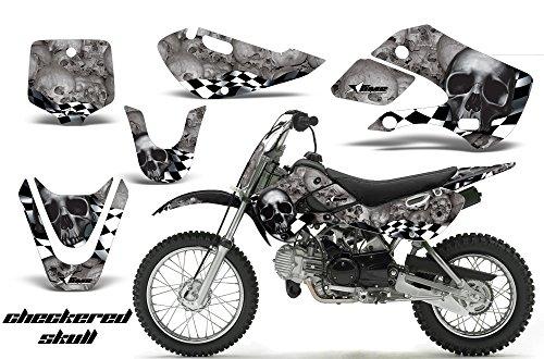 kx 65 rims - 9