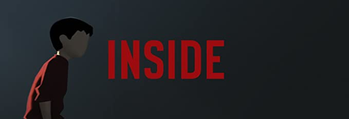 INSIDE [PC Code - Steam]: Amazon co uk: PC & Video Games
