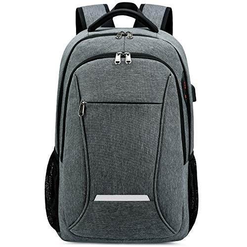 17.3 Inch Laptop BackpackLarge