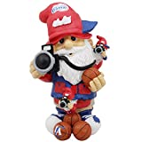 NBA Los Angeles Clippers Thematic Gnome II