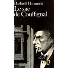 SAC DE COUFFIGNAL (LE)