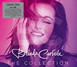 The Collection - Belinda Carlisle