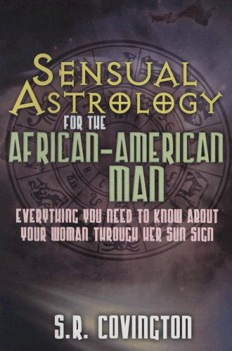 Search : Sensual Astrology for the African American Man (Urban Renaissance)