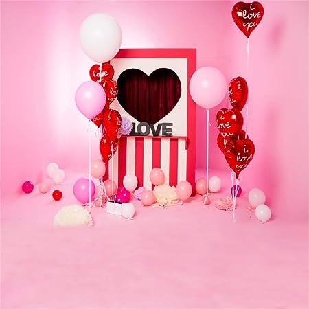 6x6FT Vinyl Backdrop Photographer,Damask Art Inspiration Background for Baby Birthday Party Wedding Studio Props Photography