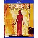 Carrie (1976) [Blu-ray]