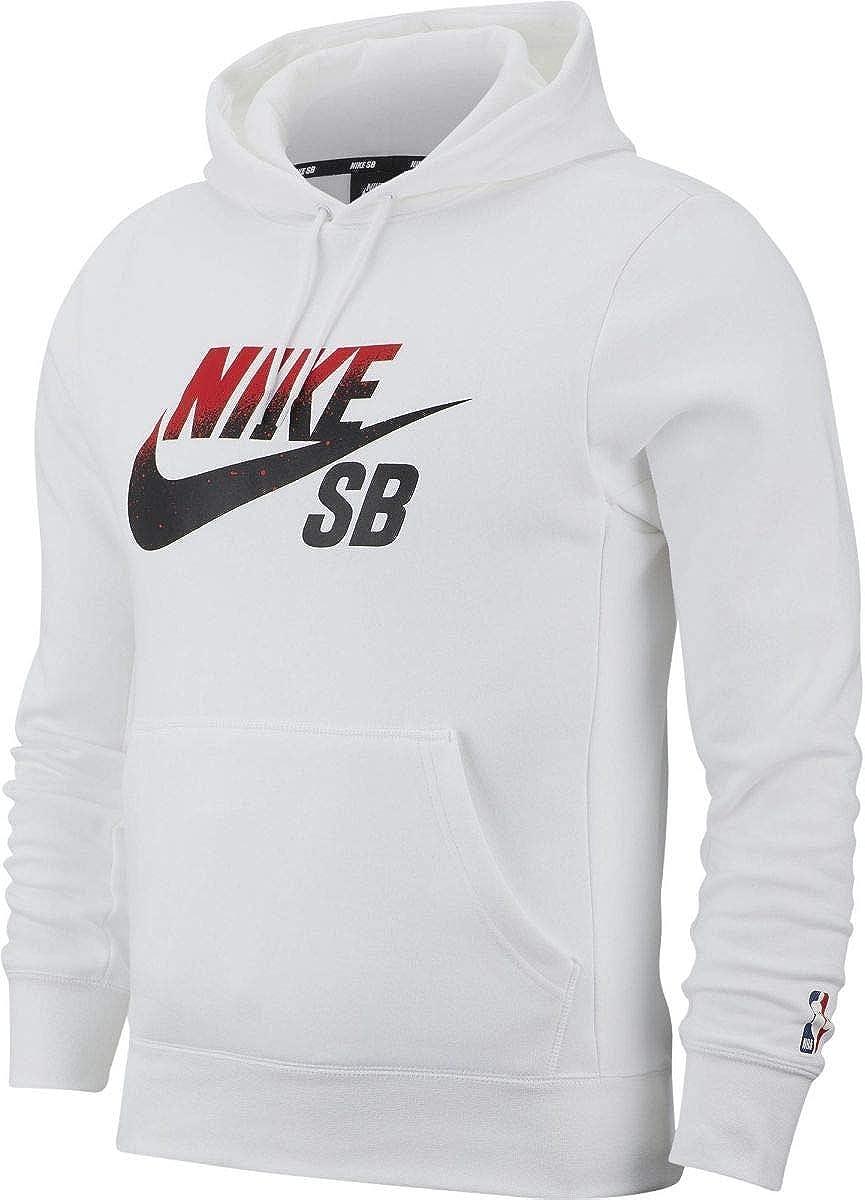 Nike Flex Supreme Tr 2Women