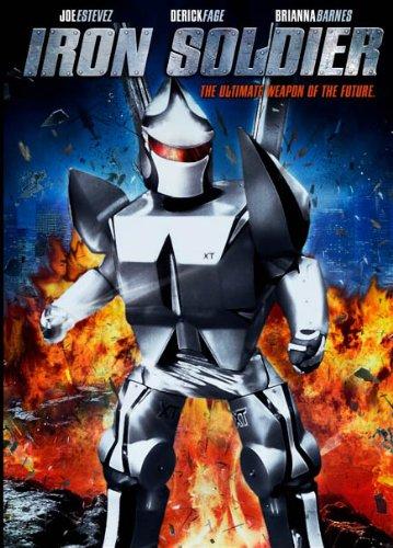 iron-soldier