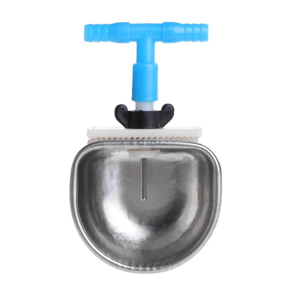 Haorw Kleintiere Wasserflaschen kaninchen tränke Wasser Zubringer ...