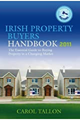 Irish Property (Irish Property Buyers Handbook) Paperback