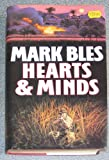 Hearts and Minds, Mark Bless, 045061008X
