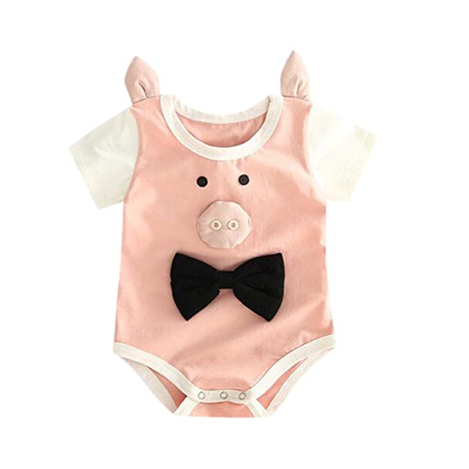 Worth Wait Baby Grow Bodysuit Funny Cute Vest Boys Girls Infant Toddler Gift
