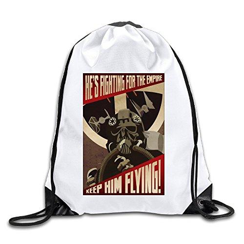 Price comparison product image MEGGE Empire Propaganda1 Bag Storage Bag