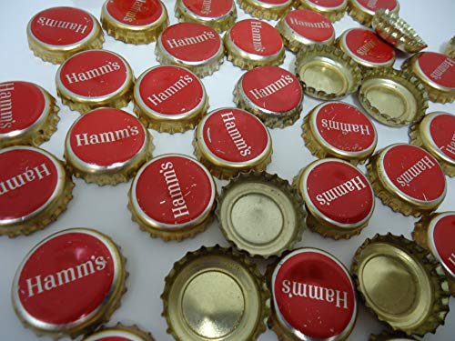 hamm collectibles