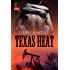 Texas Heat (The Texas Heat Series)