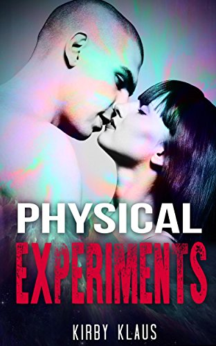 Physical Experiments