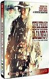 "Afficher ""Sukiyaki Western Django"""