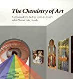 img - for The Chemistry of Art: RSC book / textbook / text book