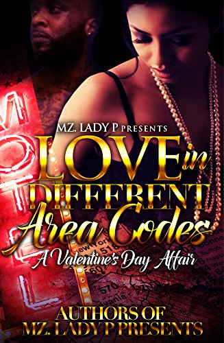 love-in-different-area-codes-a-valentines-day-affair