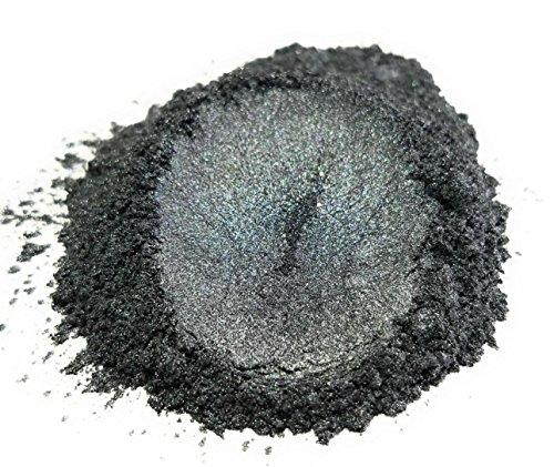 eye dye poly - 5