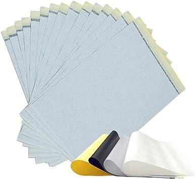 3 Pack Craft Consortium SKKDECP001 Santoro Kori Kumi Decoupage Paper