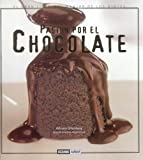 Pasion por el Chocolate, Adriana Ortemberg, 8475562787