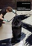 Fabienne Verdier, Doris Von Drathen, 8881588528