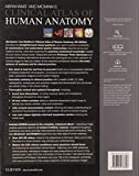 Abrahams' and McMinn's Clinical Atlas of Human