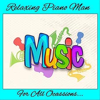 Happy Background Music | Free Download - AShamaluevMusic