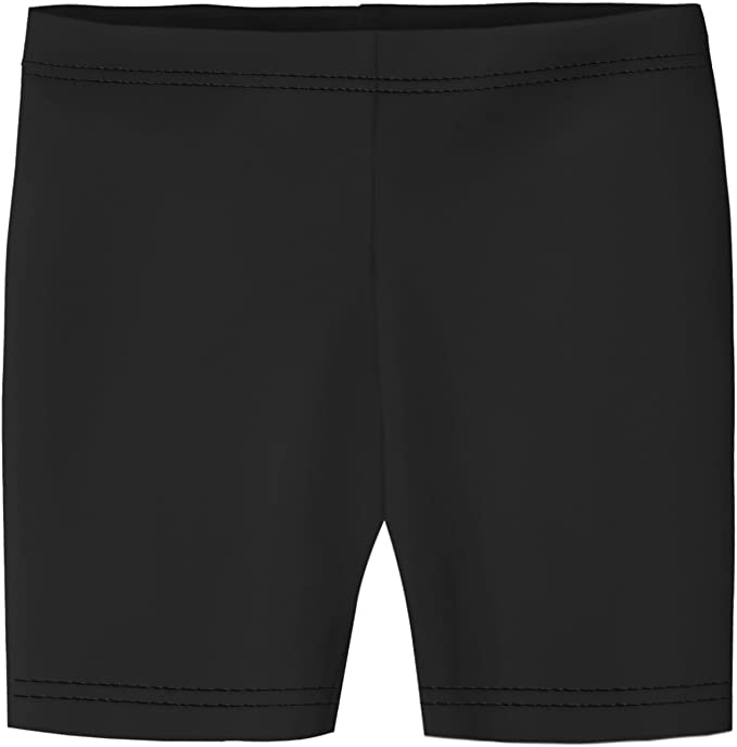 tee shorts leggings 3T 4T 5T U PICK NEW GYMBOREE girl summer Mix n/' Match May
