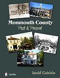Monmouth County, Randall Gabrielan, 0764344749