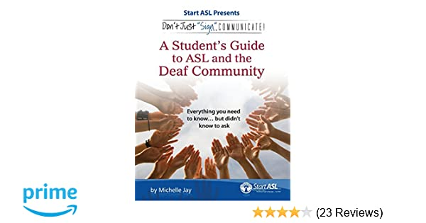 a journey into the deaf world read online
