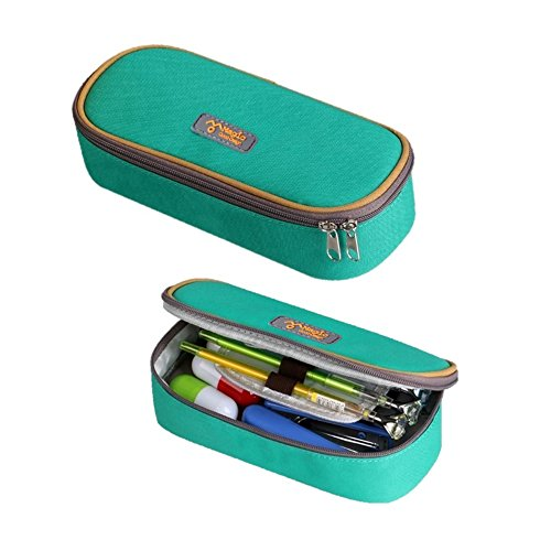 MerryNine Capacity Stationery Organizer Cosmetic product image
