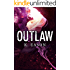 Outlaw (On the Bones of Gods Book 2)