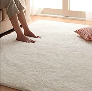 Image result for warm carpet images