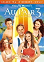 Au Pair 3: Adventure in Paradise [DVD]<br>$479.00