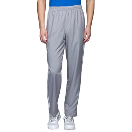 roble En necesidad de Limpiamente  Adidas ESS 3S WV PANT Men's PANT: Amazon.in: Sports, Fitness & Outdoors