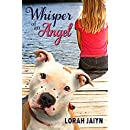 Whisper of an Angel (A Marshall Glen Story Book 1)
