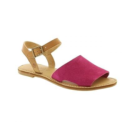 Schuhe Sandalen Timberland Sheafe Strap A14iw Y Damen 6Y6ZwzxqC