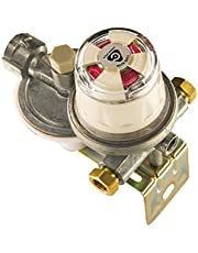 Cavagna (52-A-890-0006C) Auto Changeover Regulator Kit