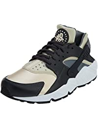Women's Air Huarache Running Shoes