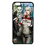 Joker Harley Quinn Case iPhone 7 Plus